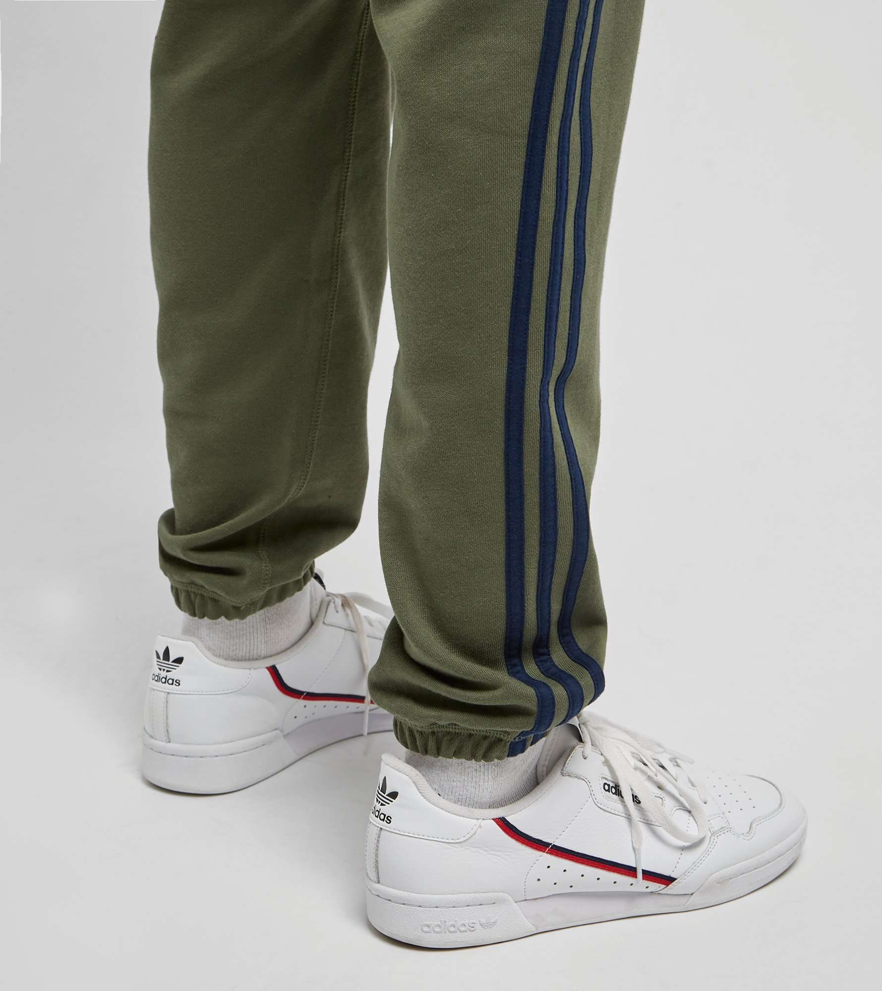 adidas Originals BB Sweat Pants