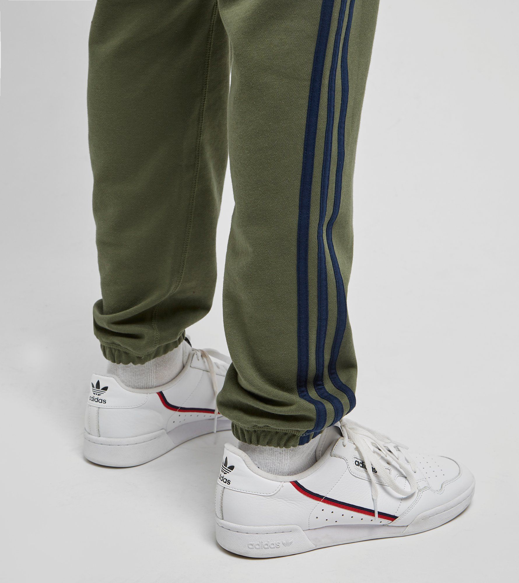 adidas Originals BB Joggingbroek