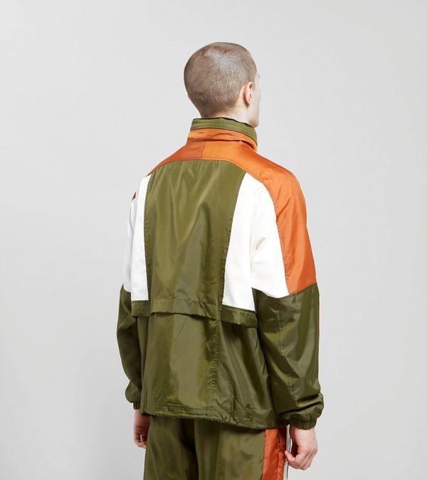 4798ead957c81 Nike Reissue Jacket