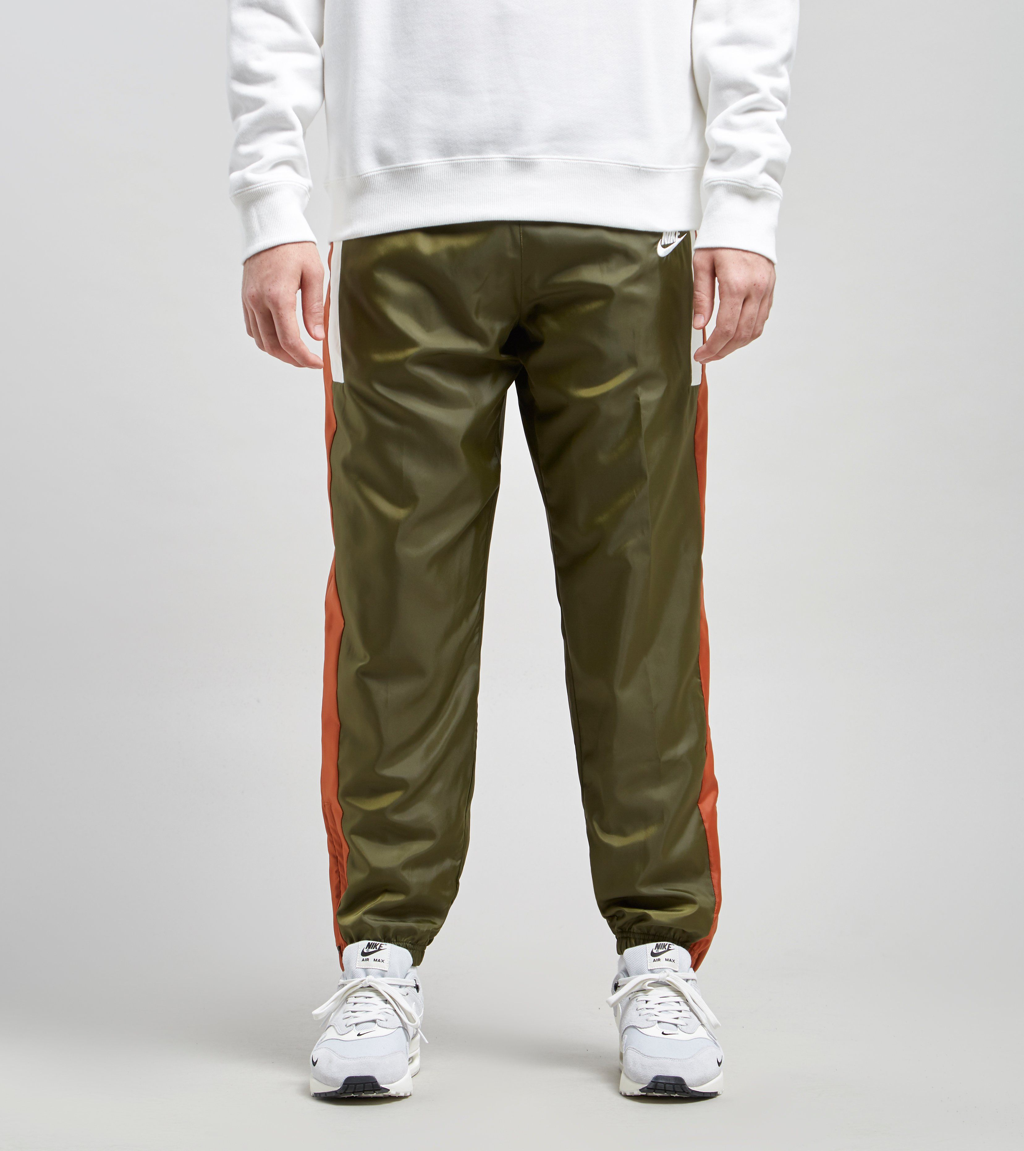 Nike Reissue Woven Pant