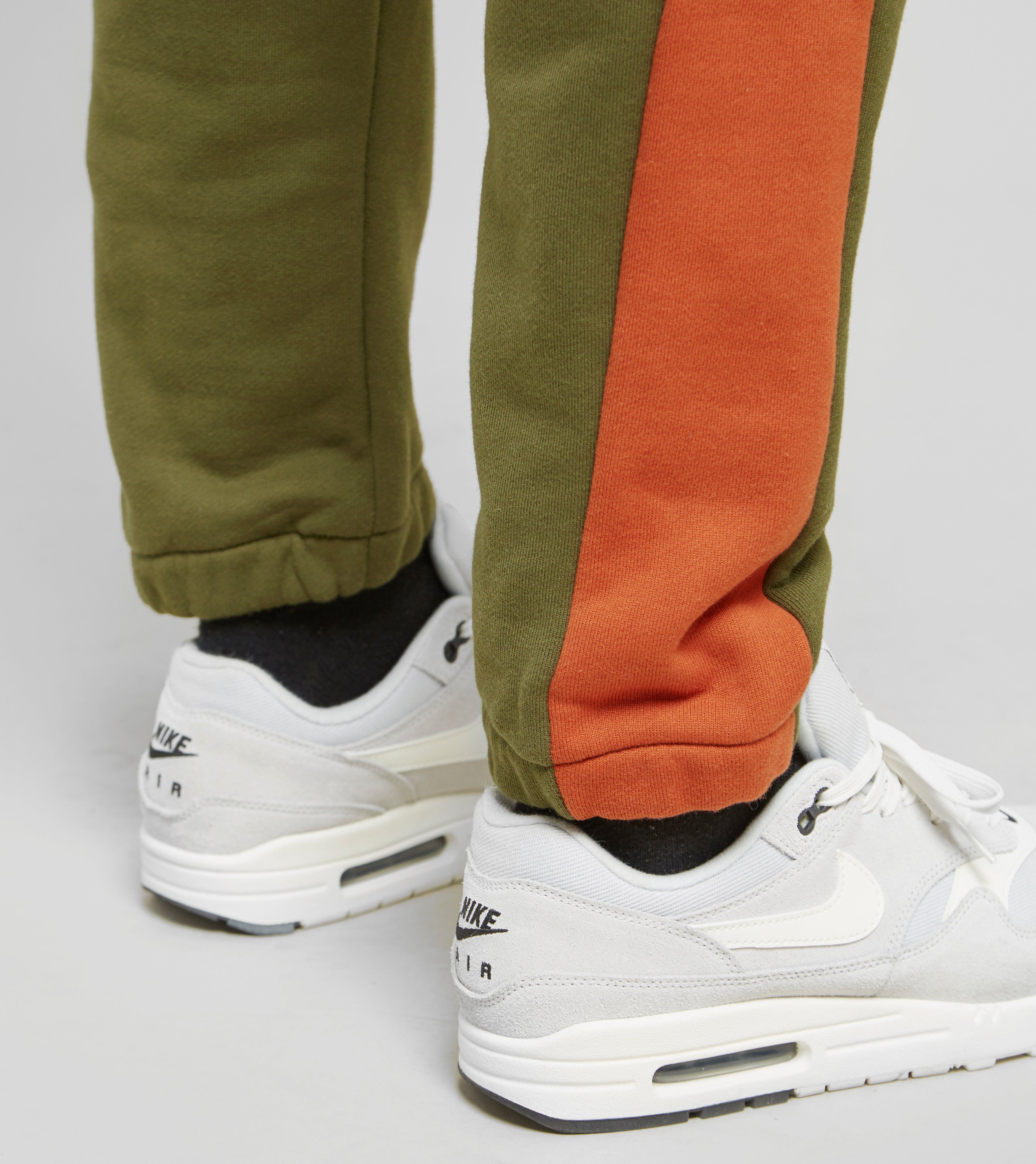 Nike Pantalon de Survêtement Reissue