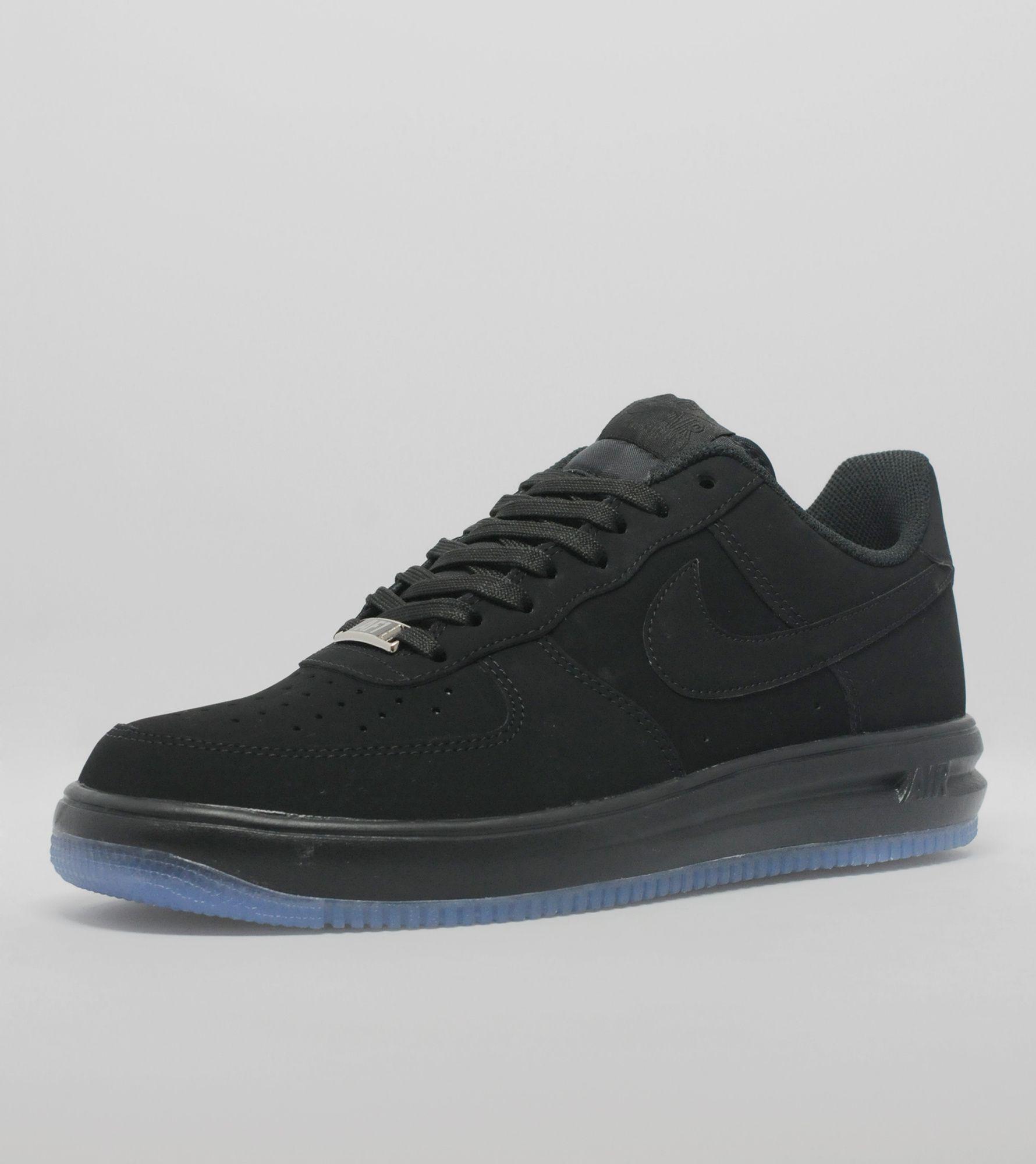 Nike Lunar Force 1