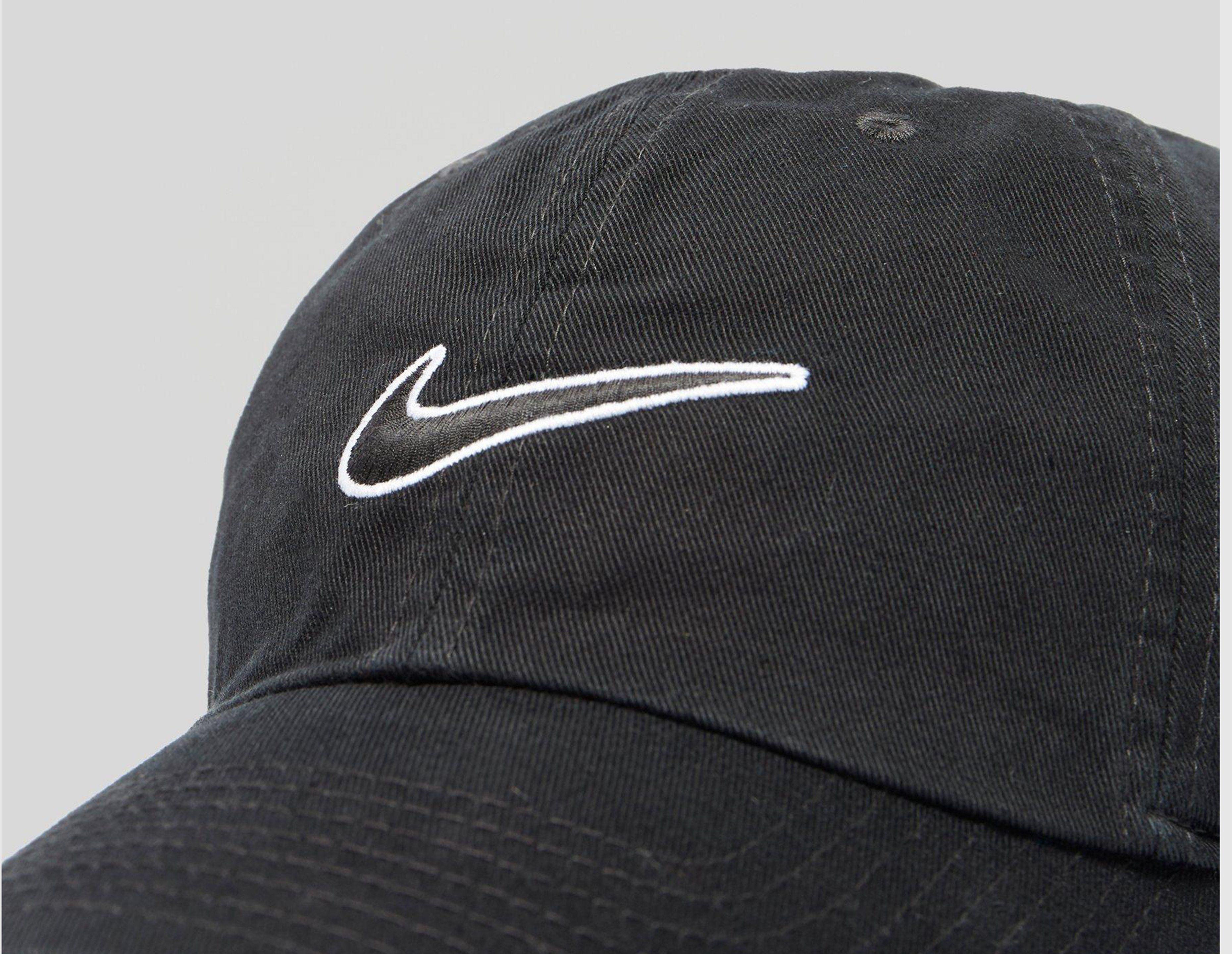 Nike NSW H86 Cap