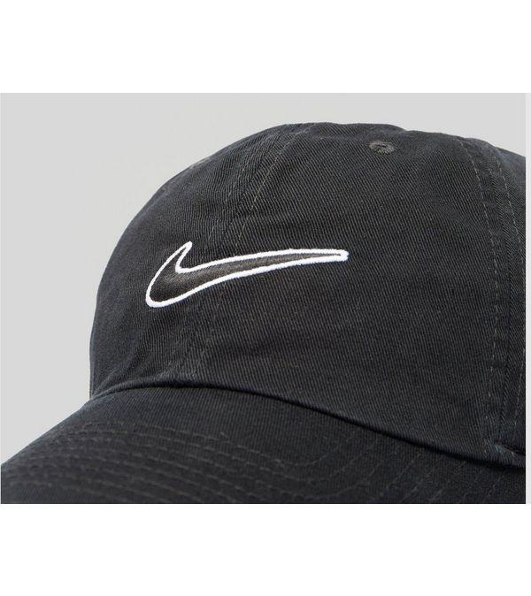 e7c2e36abbd Nike NSW H86 Cap