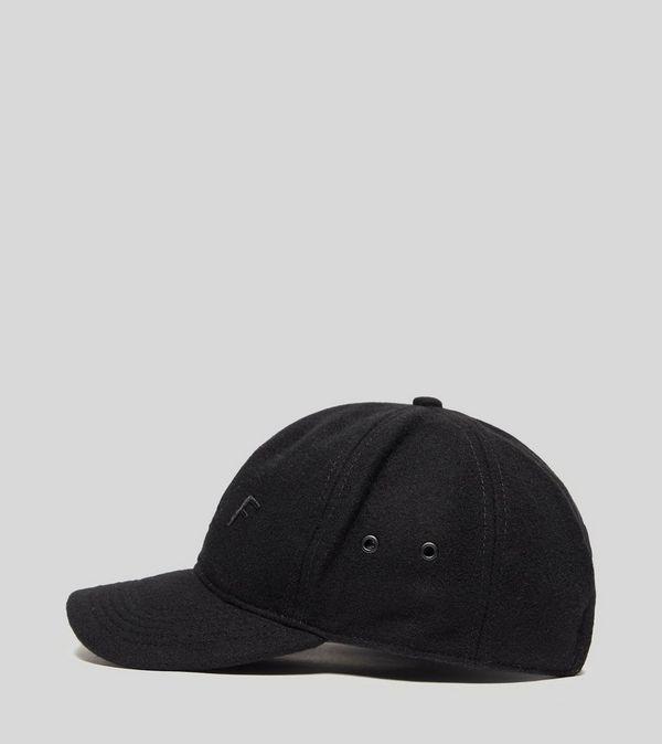 Nike Golf Swoosh Cap  3f088d58a07