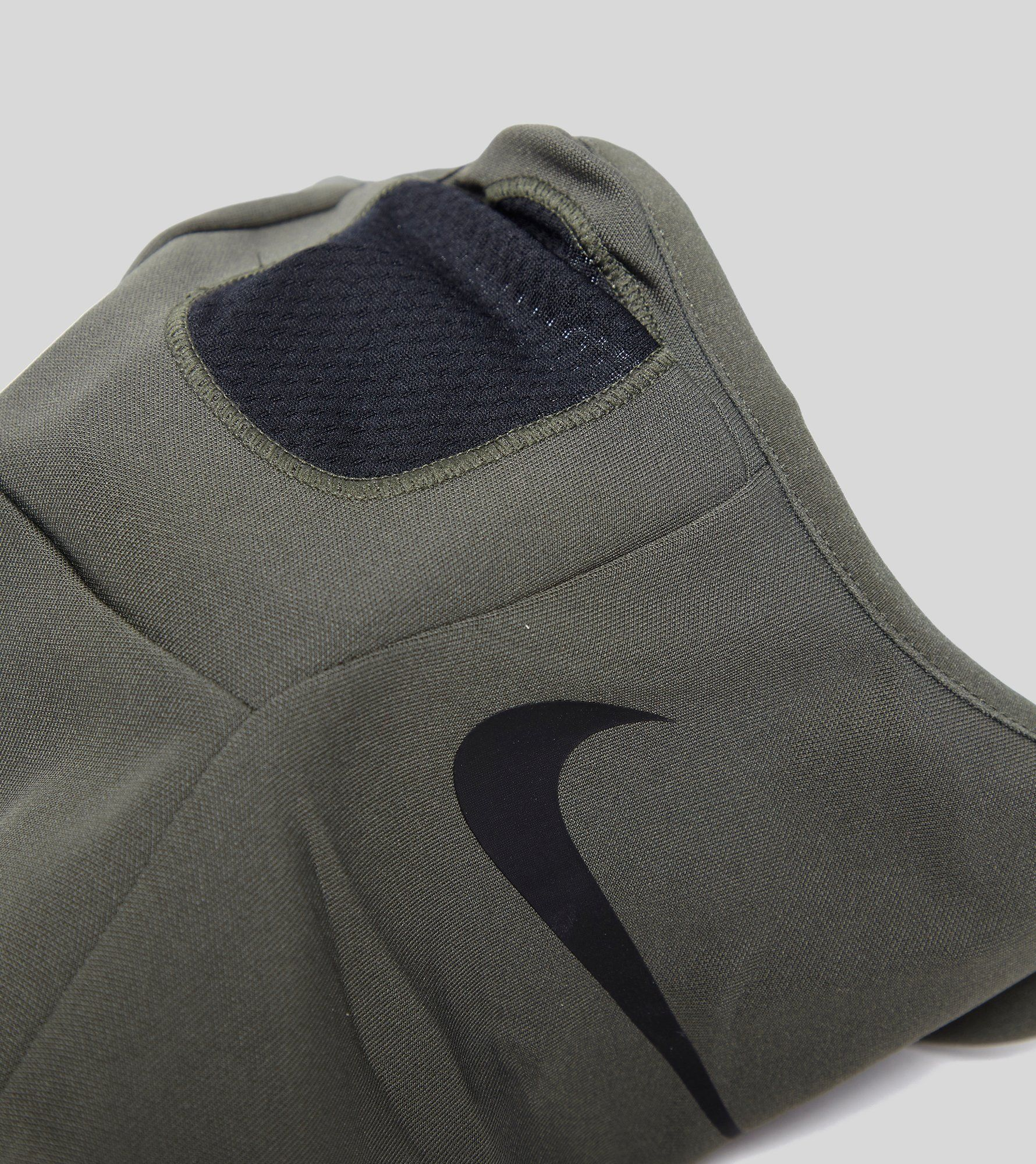 Nike Football Snood