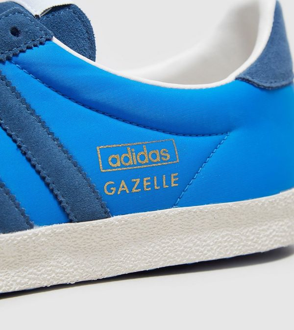 adidas gazelle og a.039 aloe core green