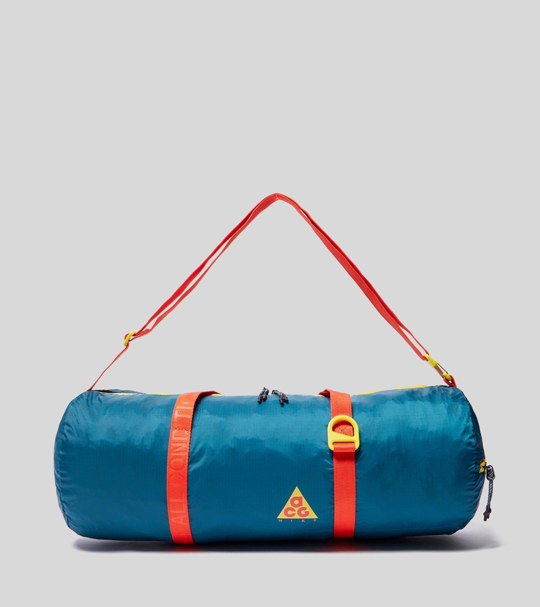 Nike ACG Packable Backpack