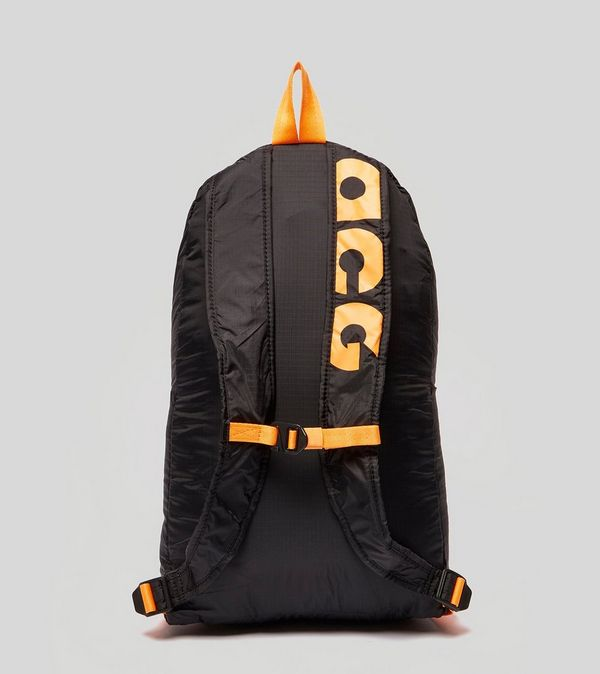 cd2420644c1 Nike ACG Packable Backpack   Size