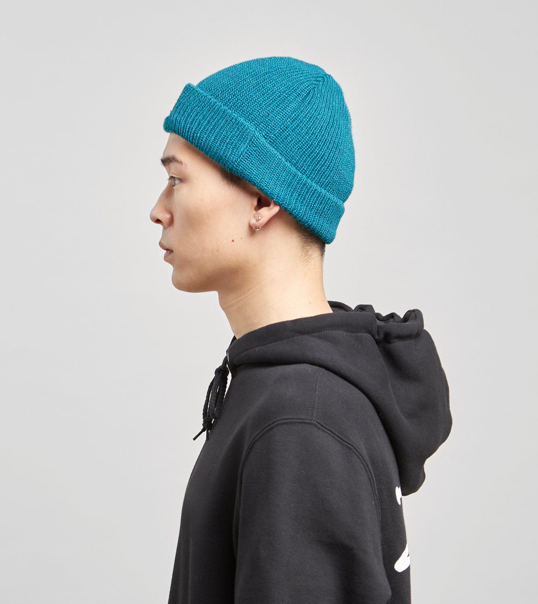 Nike Bonnet ACG