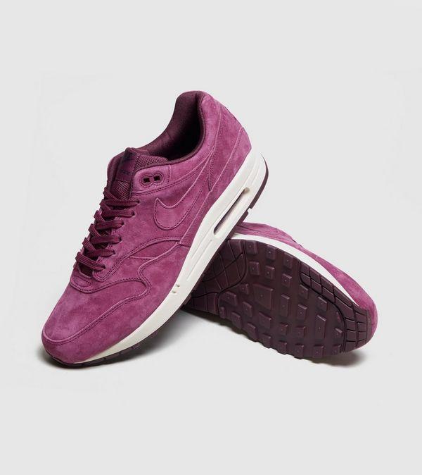 Nike Air Max 1 Premium  0c1e7bff03