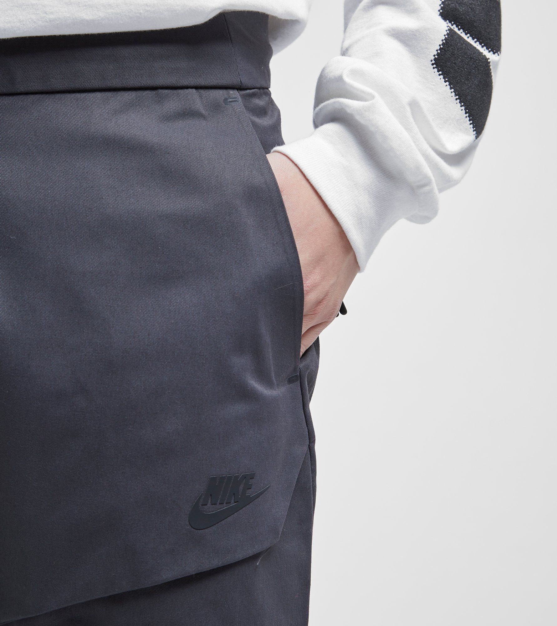 Nike Tech Pack Cargo Pants