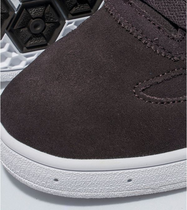 big sale ac955 43d4e adidas Originals Ciero Suede