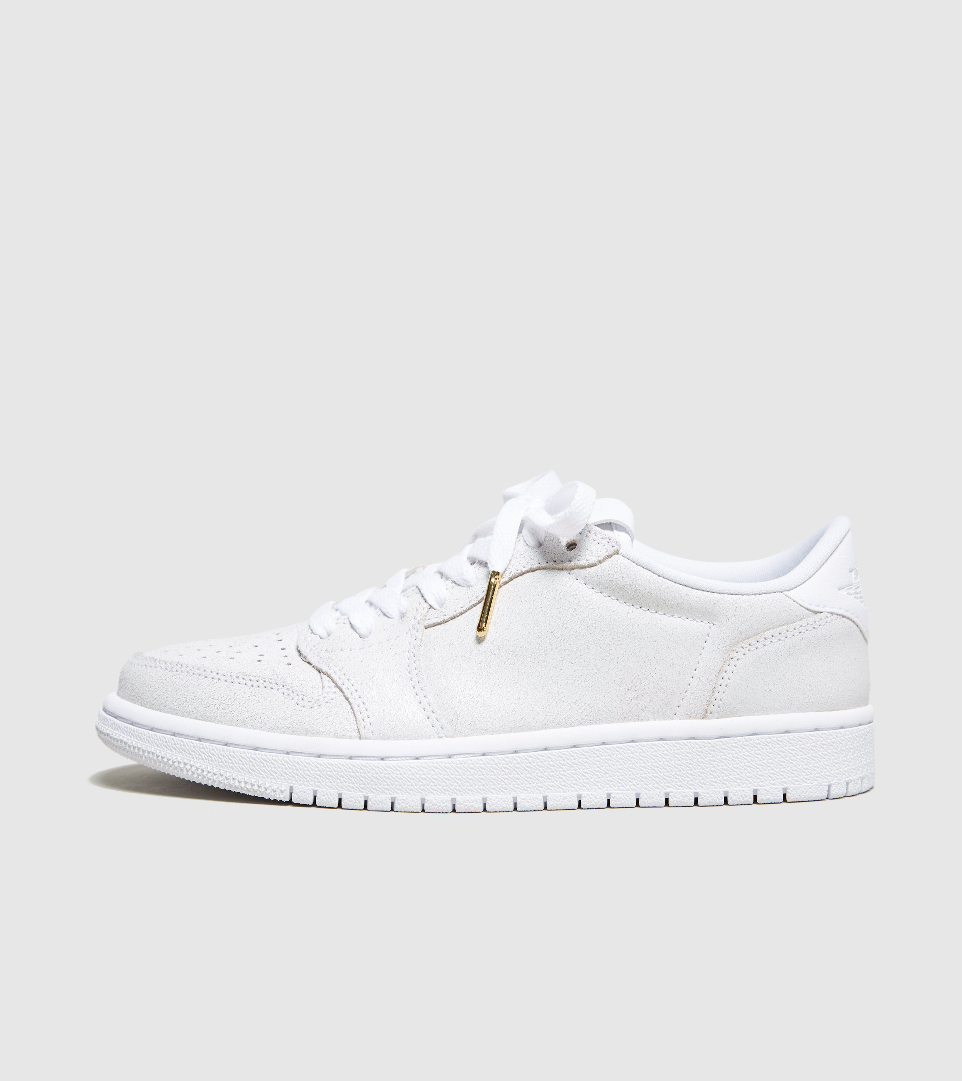 Jordan Air 1 Retro Low Women's