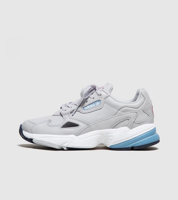 adidas Originals Falcon Leather Women s  c8f4e7b7d4