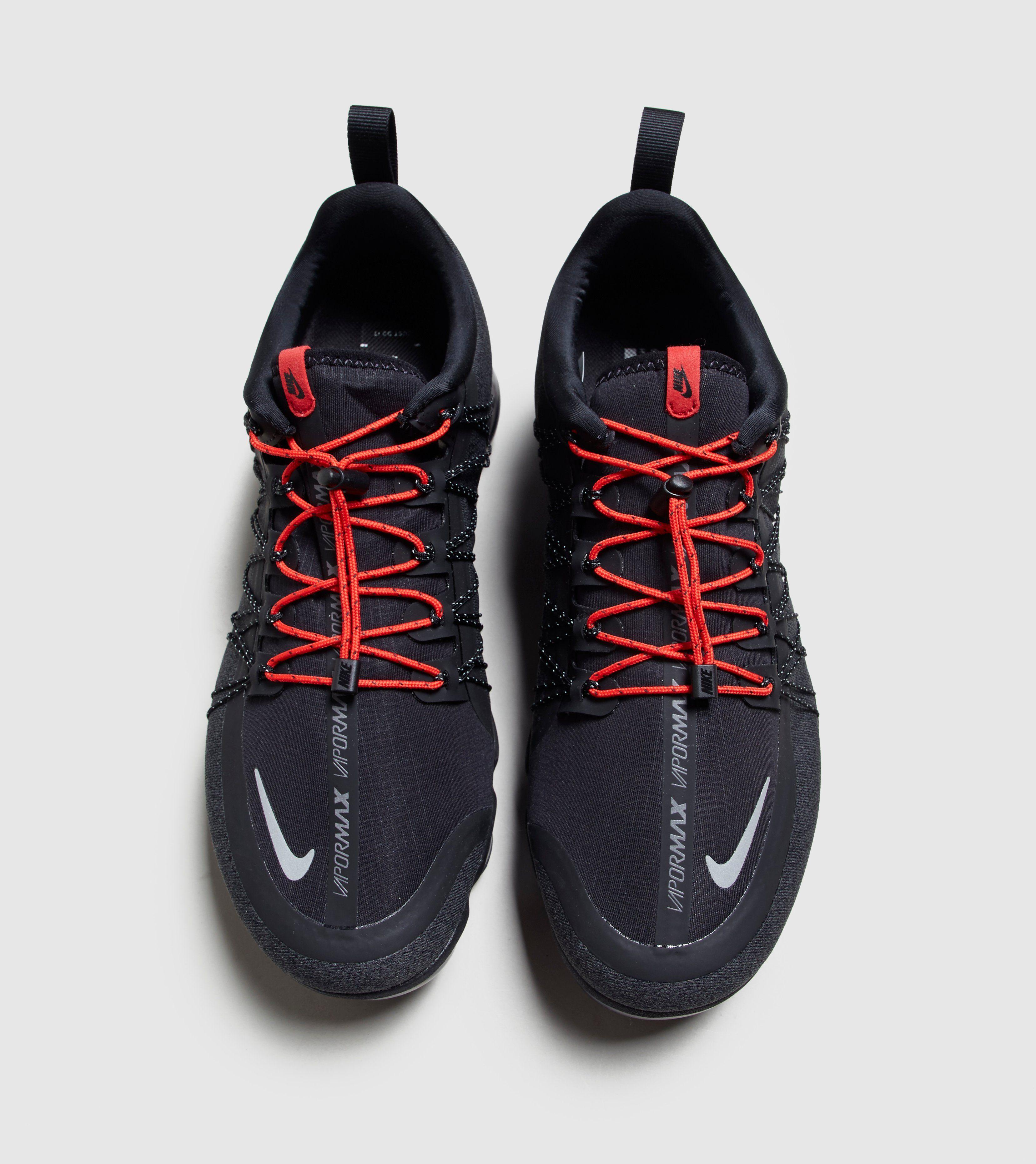Nike Air VaporMax Run Utility
