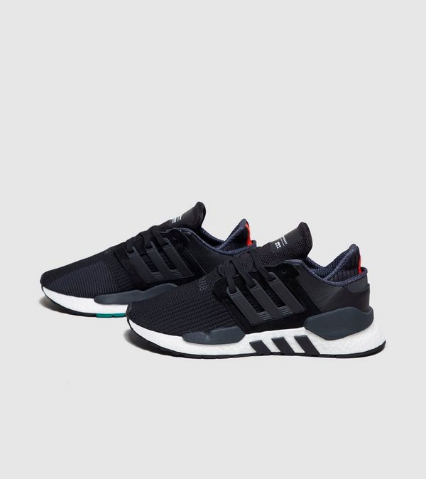 on sale a6be3 250b4 adidas Originals EQT Support 9118  Size