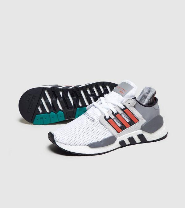 pretty nice aa535 6dc1f adidas Originals EQT Support 9118