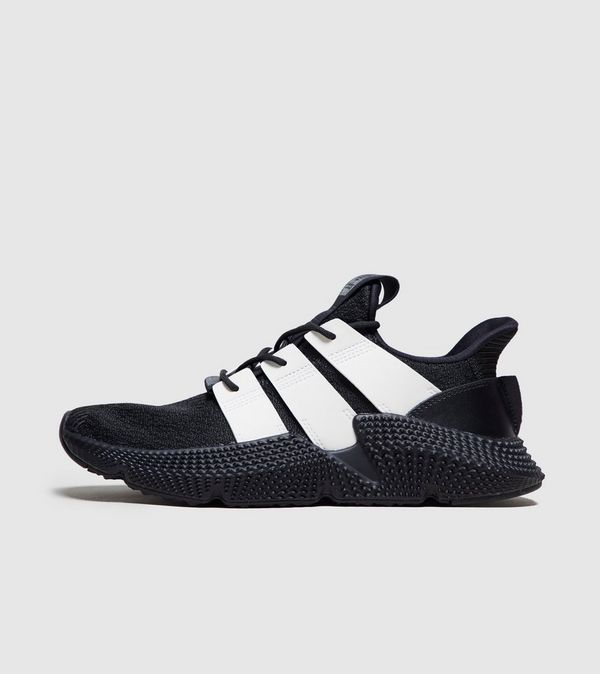 fee41554612672 adidas Originals Prophere