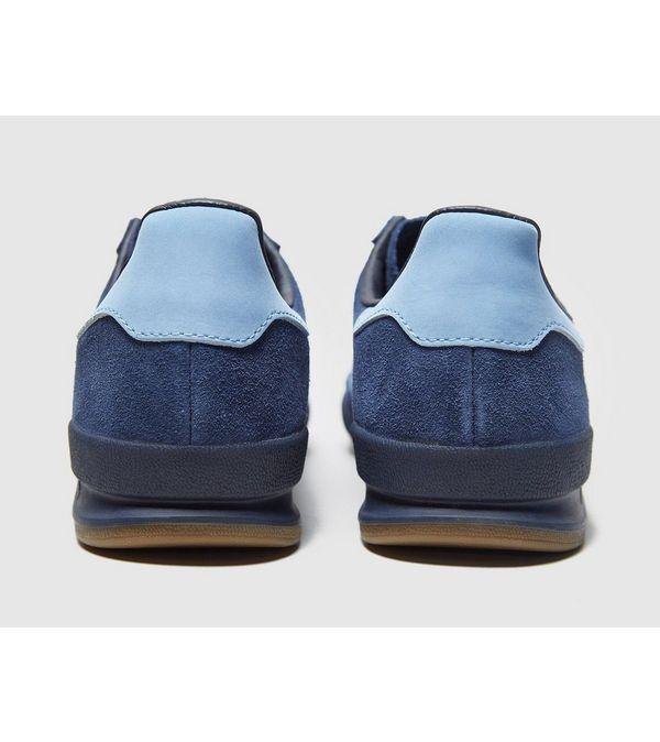 Originals JeansSize Originals Originals Adidas Adidas JeansSize Adidas JeansSize Adidas Adidas JeansSize Originals JeansSize Originals TJcl1FK