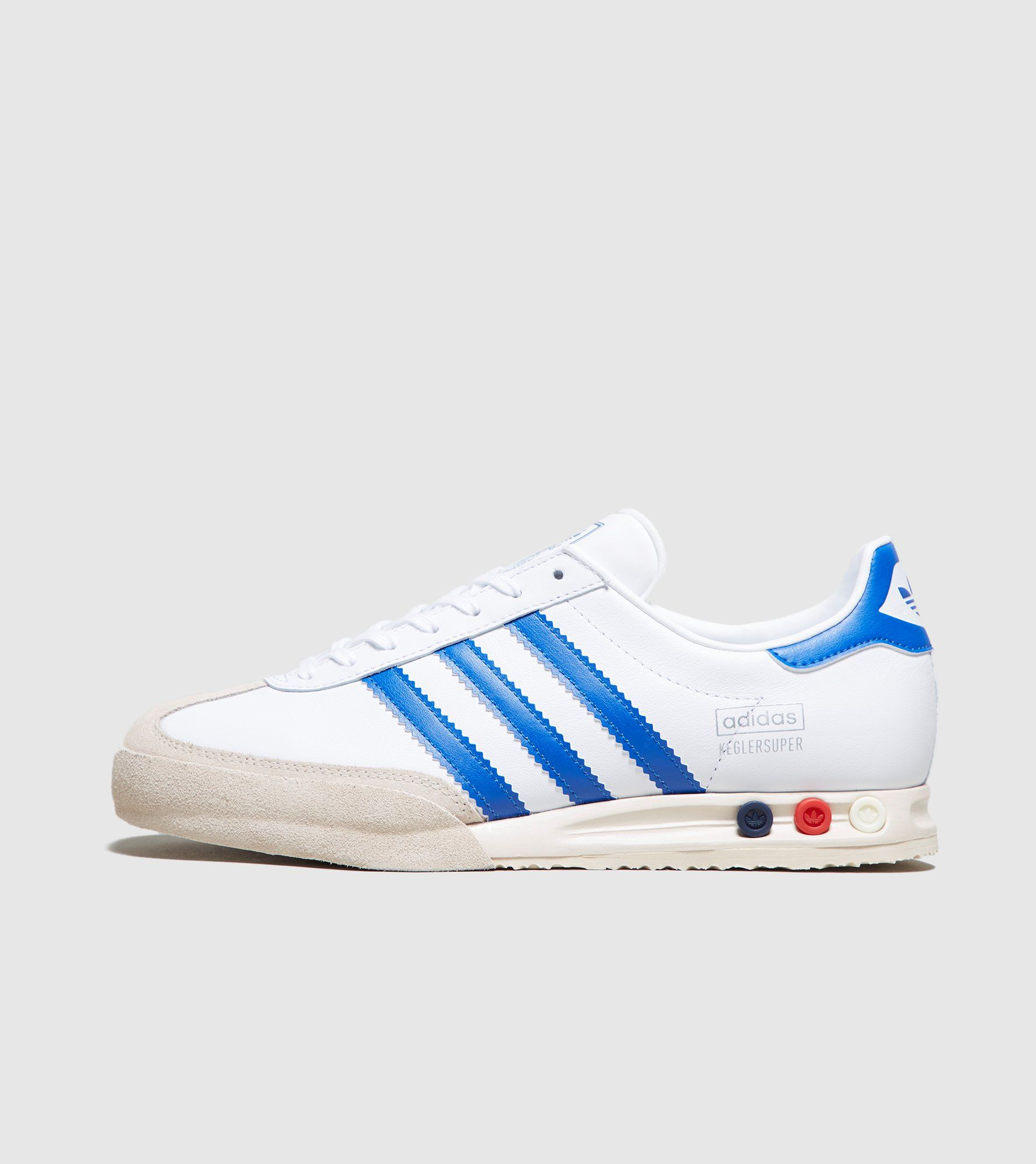 adidas Originals Kegler Super OG - size? Exclusive