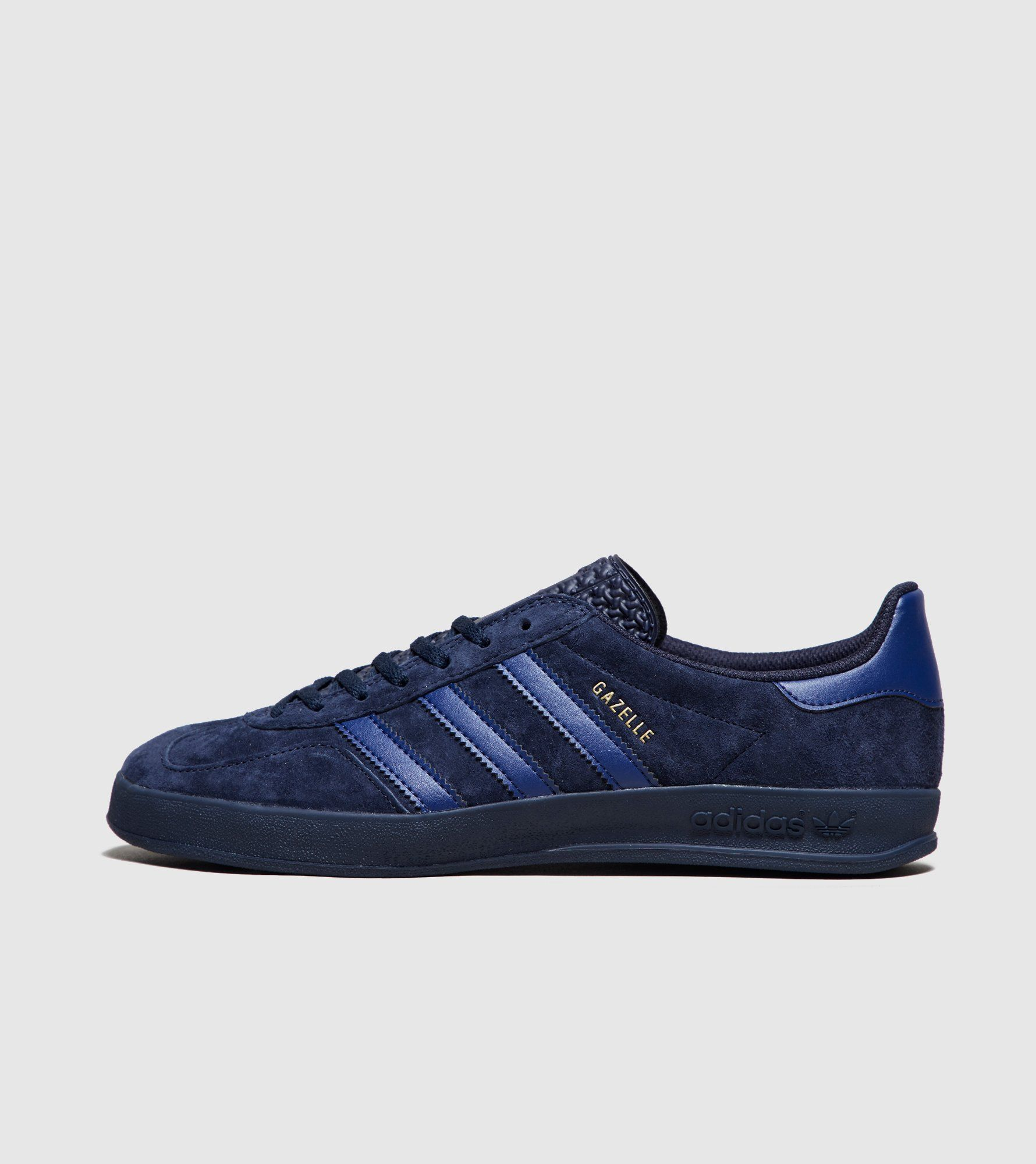 adidas Originals Gazelle Super - size? Exclusive