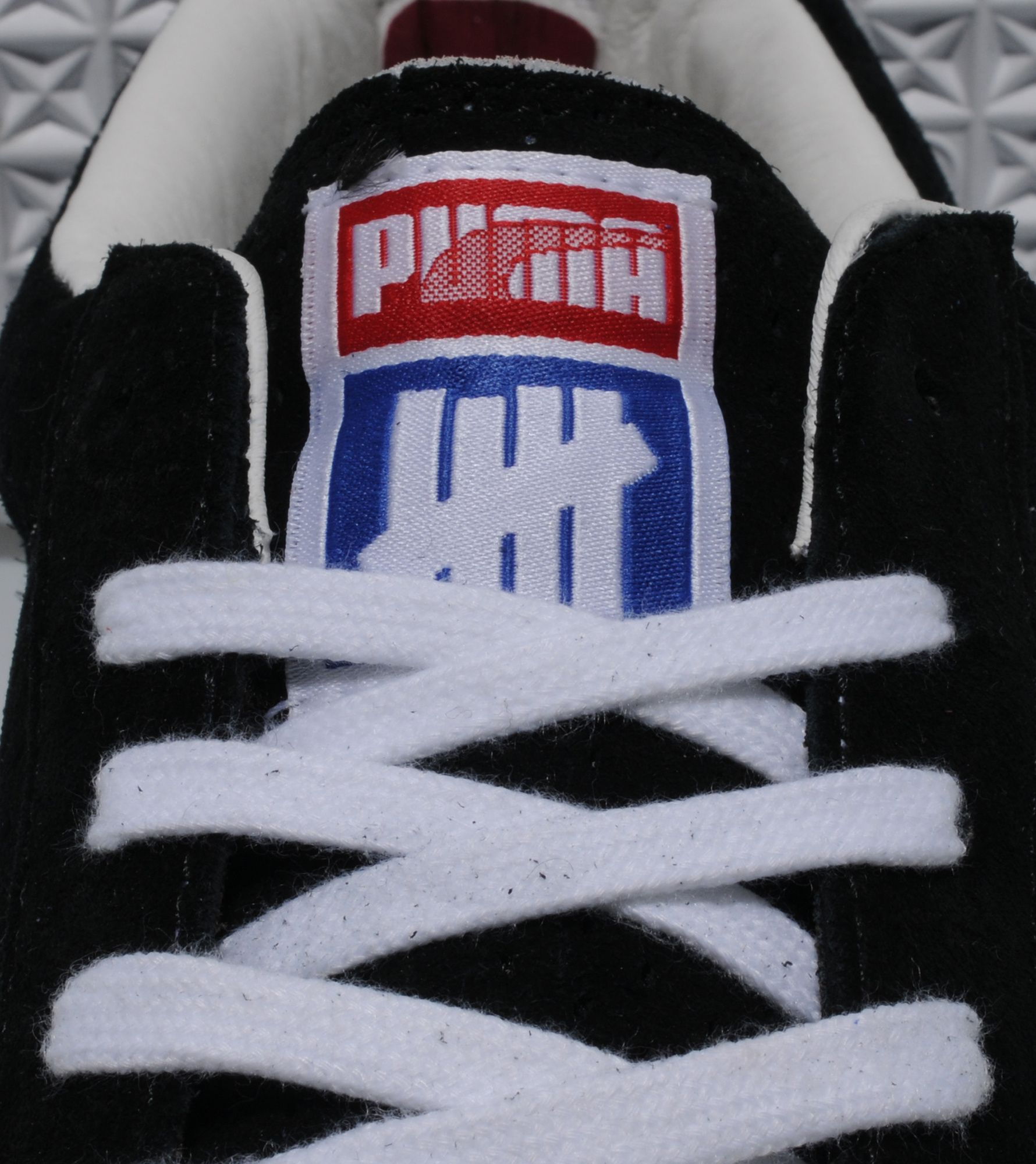 adidas Originals Stan Smith Mini Suede