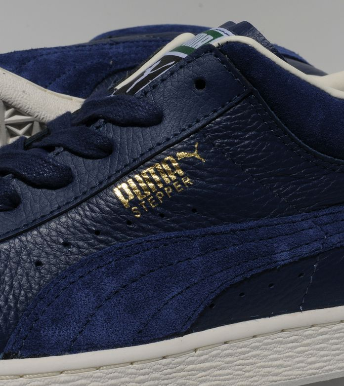 Puma Stepper - size? Exclusive