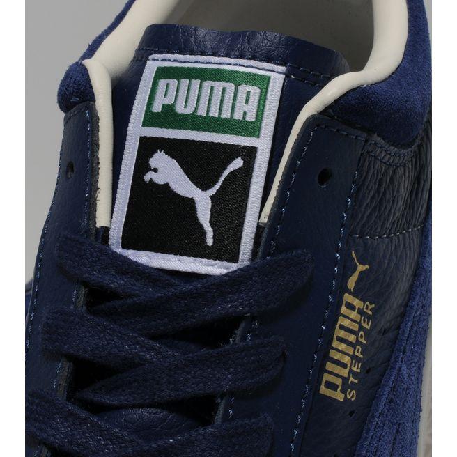 Puma Stepper - size? Exclusive