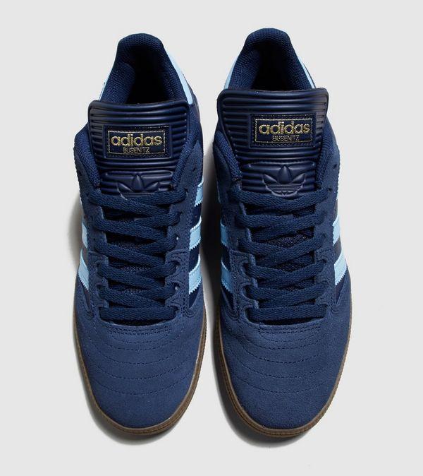 cheap for discount 600ba d2e05 adidas Originals Busenitz Suede