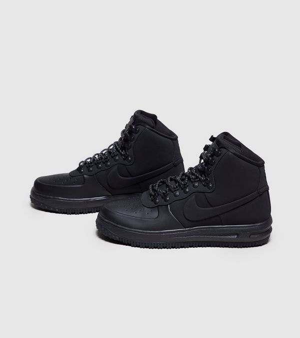 new styles 0a04d 5c9cc Nike Air Force 1 Mid Duck Boot  Size