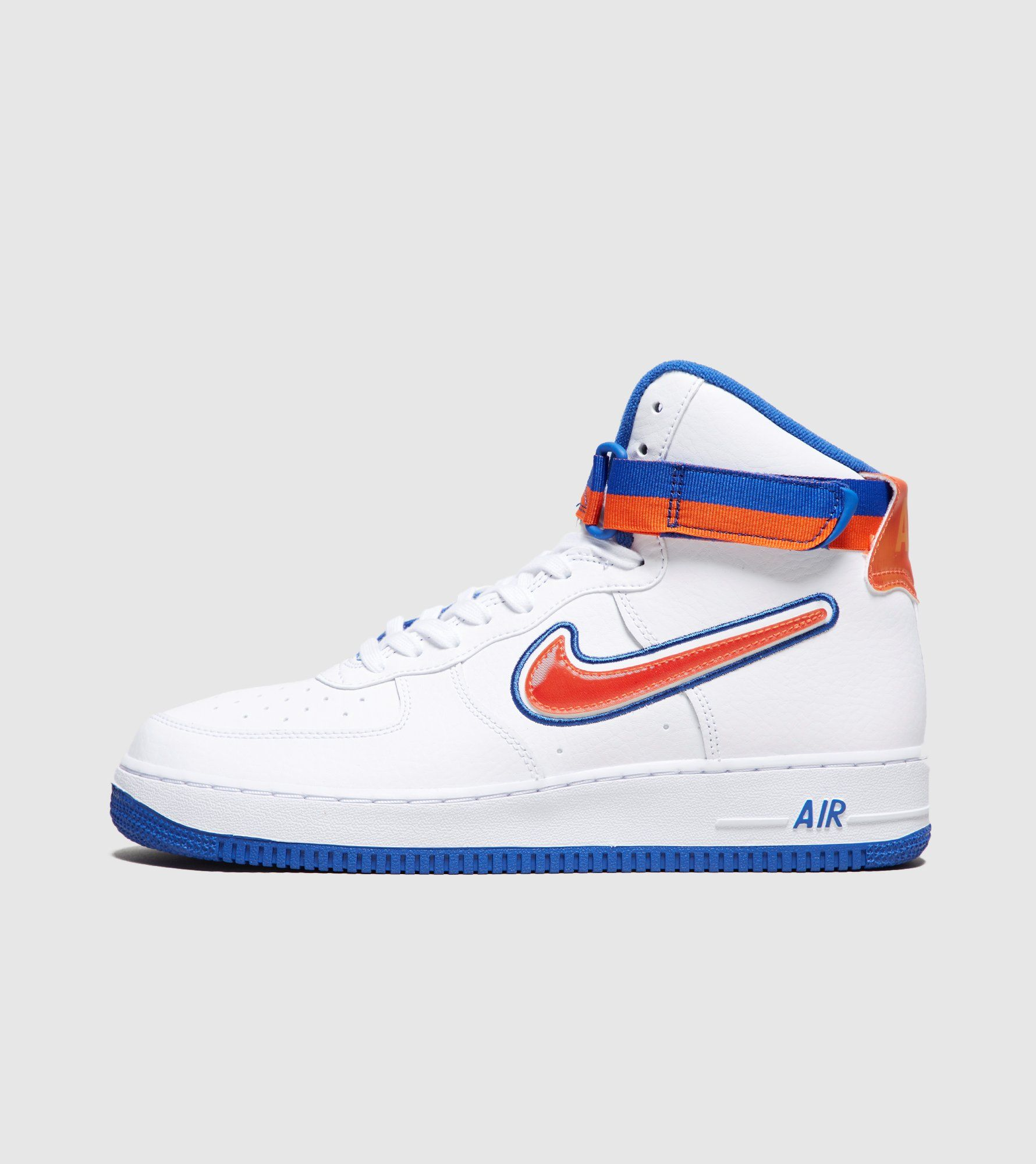 Nike Air Force 1 High 'NBA'