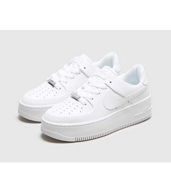 Nike Air Force 1 Sage Dam  99d07c804ef86