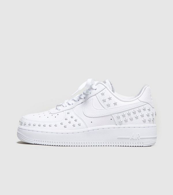 on sale 42ea9 1f6c2 Nike Air Force 1 Low XX Dam
