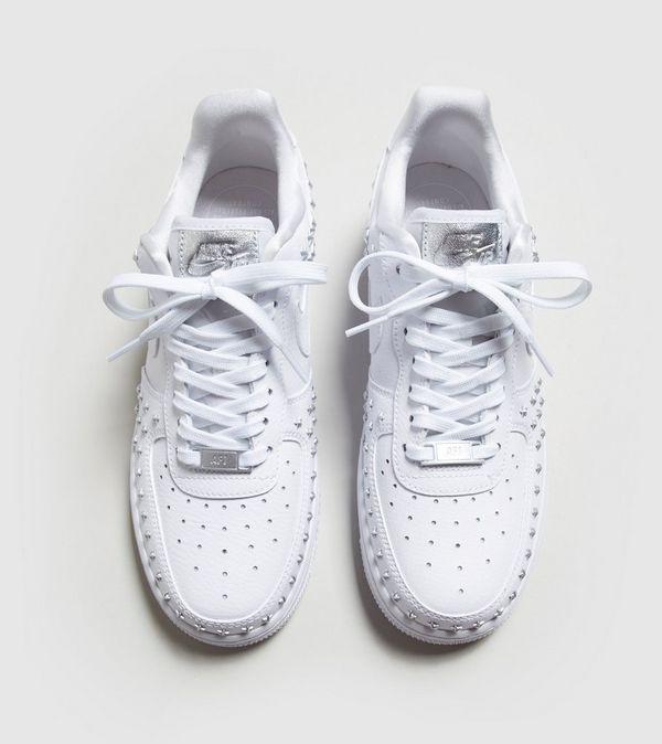 244e1fd5a0230 Nike Air Force 1 Low XX Women s