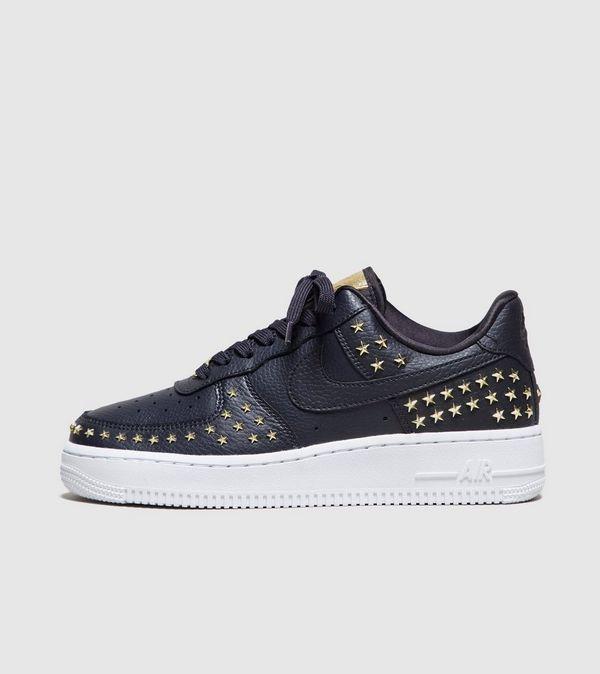 sale retailer d771b 61f70 Nike Air Force 1 Low XX Womens