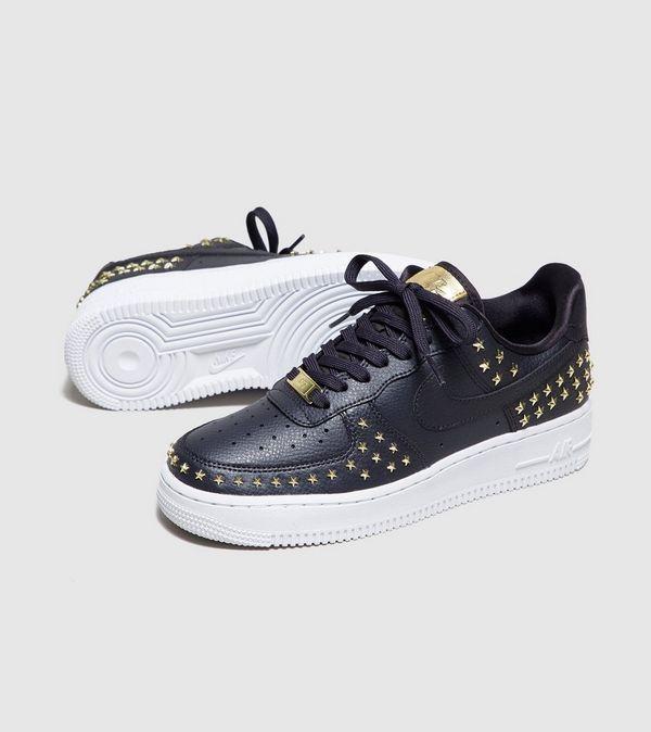 532178c5f00c0c Nike Air Force 1 Low XX Women s
