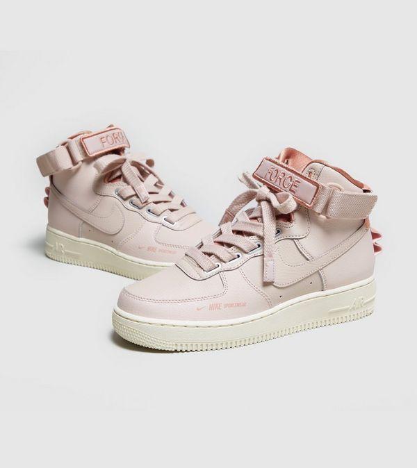 4a5dd1608afb Nike Air Force 1 High Utility Women s