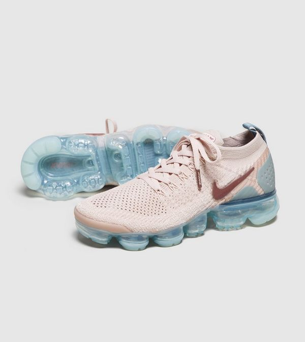 nike air vapour max women