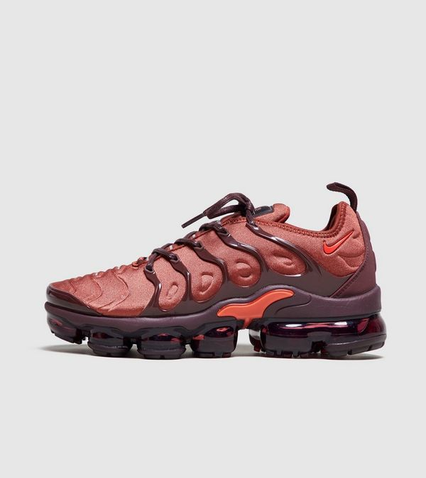 low priced 88fc4 70886 Nike Air VaporMax Plus Womens ...