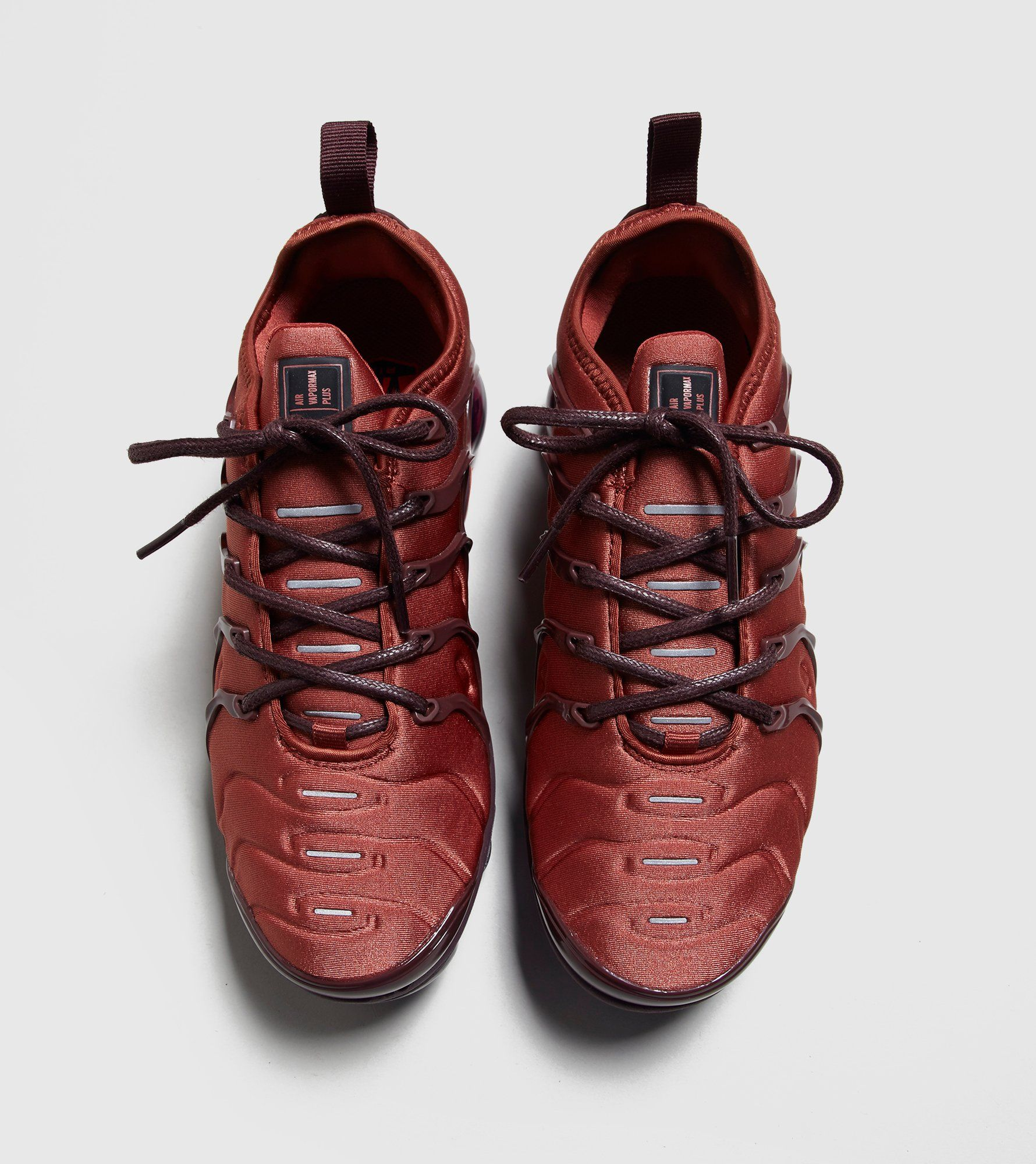 Nike Air VaporMax Plus Til Kvinder