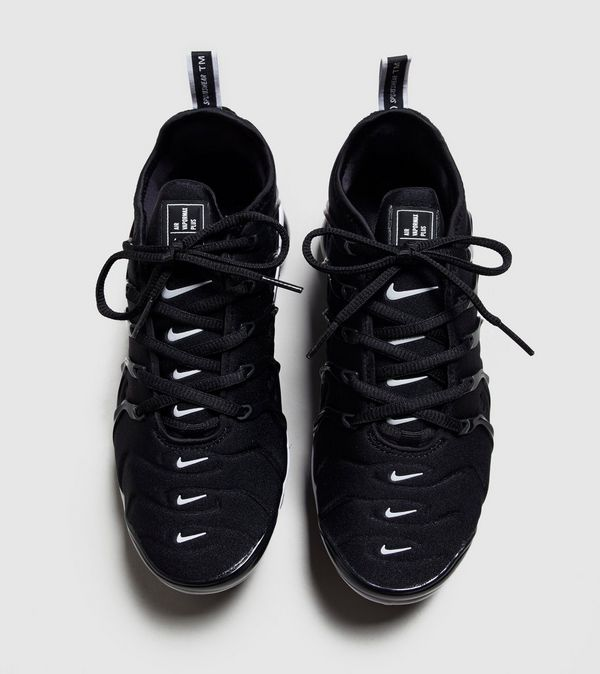 e291f0f90c13b ... coupon code nike air vapormax plus womens ee7a6 cf12b