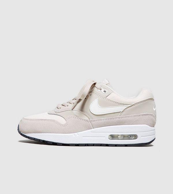 Nike Air Max 1 Femme   Size  f2451c725201