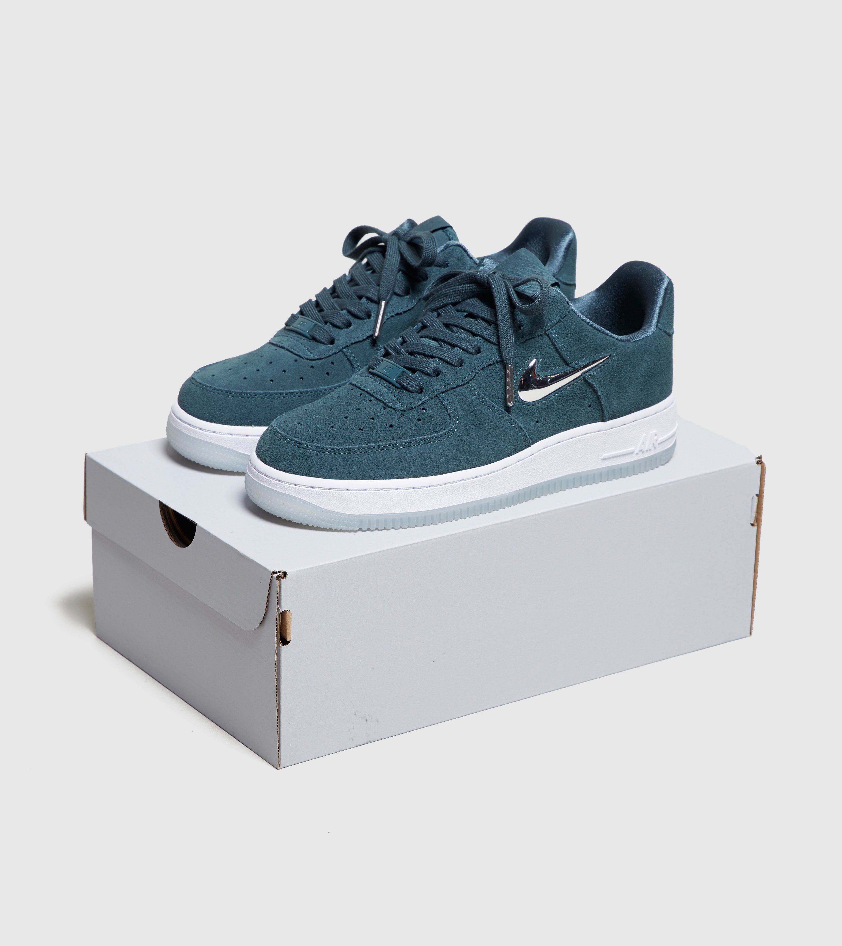Nike Air Force 1 Jewel Low Women's