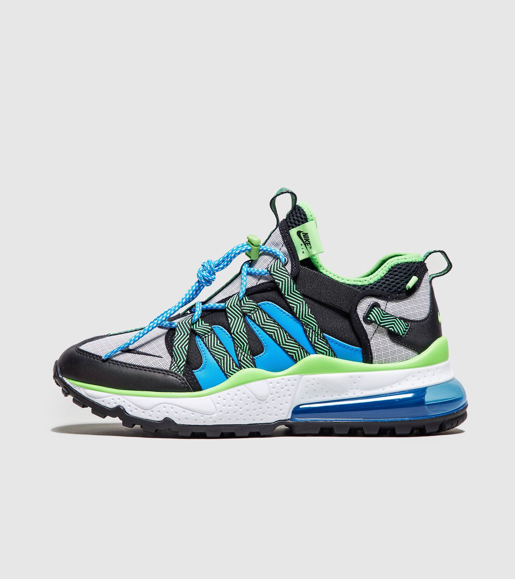 Nike Air Max 270 Bowfin