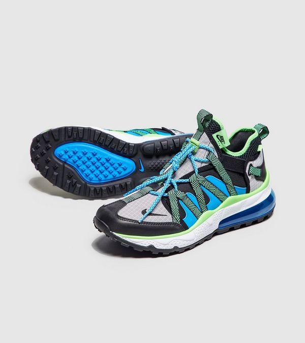 fc71462bd5e8b8 Nike Air Max 270 Bowfin