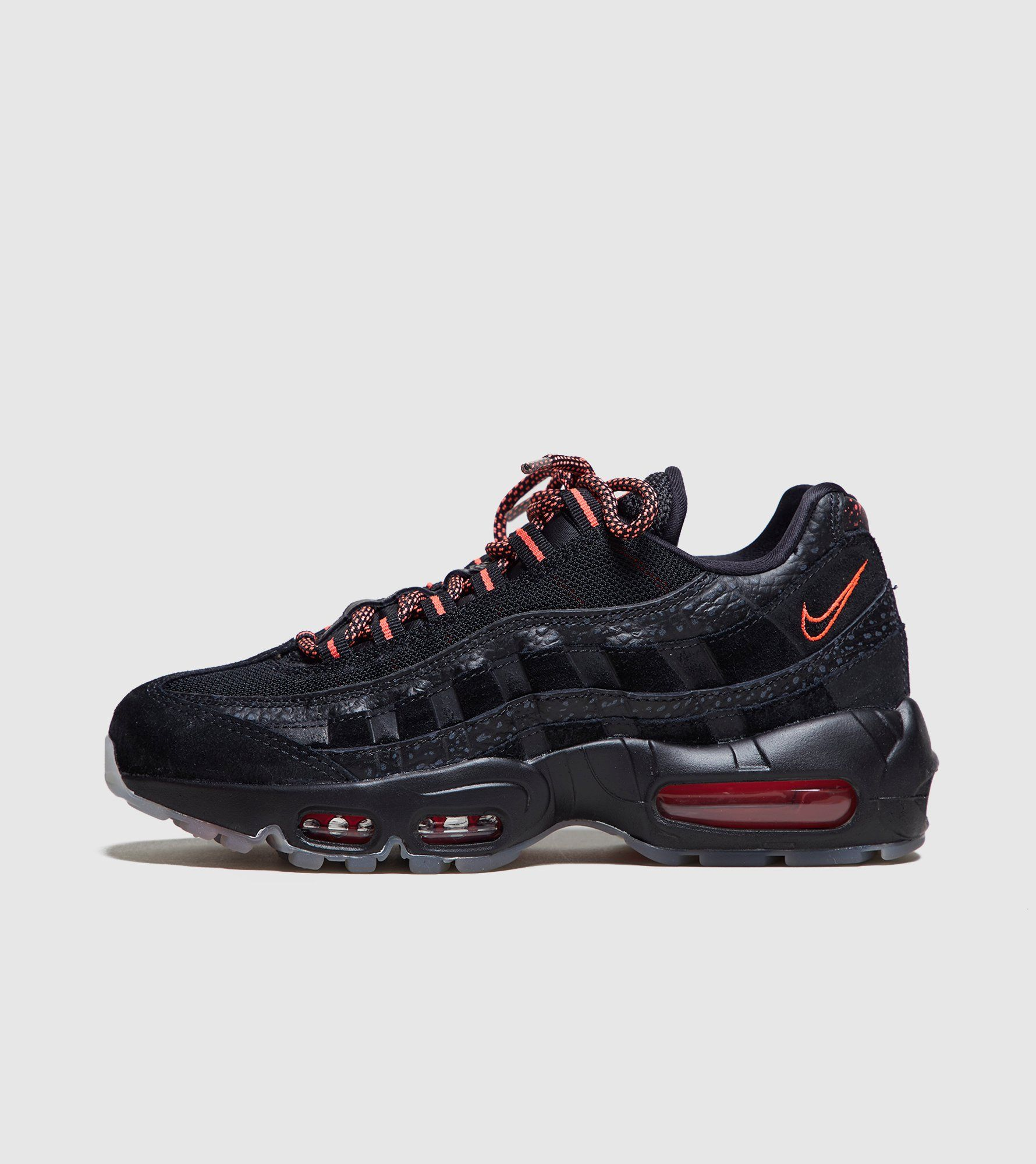 Nike Air Max 95 Greatest Hits Women's