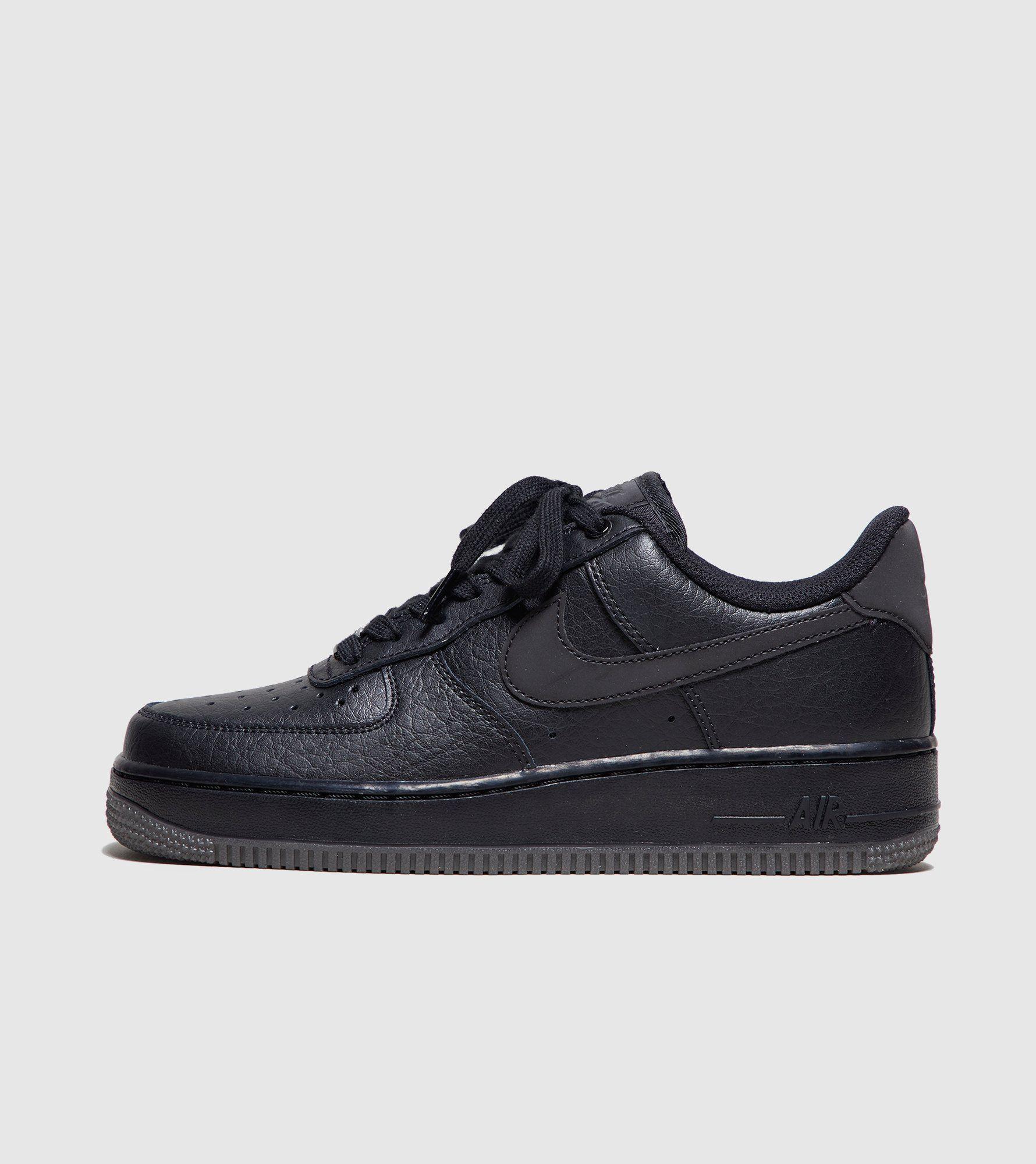 Nike Air Force 1 '07 Low Women's