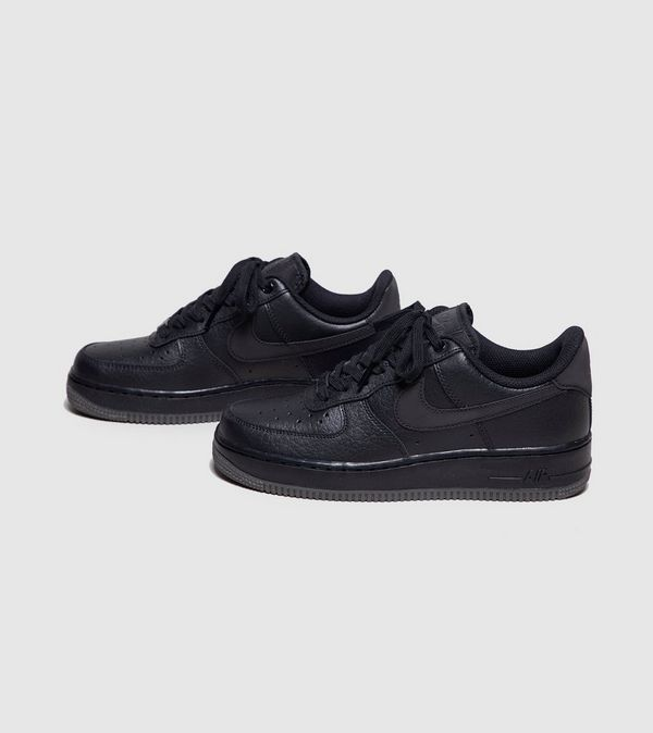 ede7579d6a9fc Nike Air Force 1  07 Low Women s