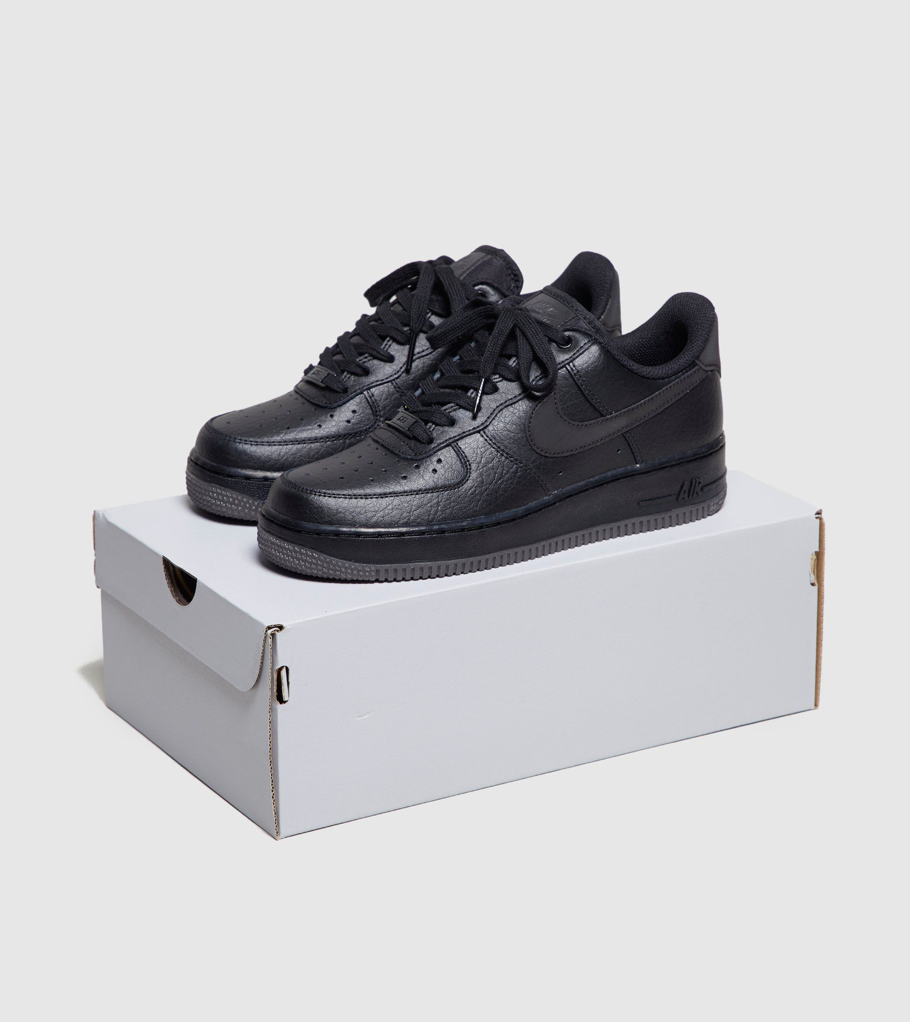 Nike Air Force 1 '07 Low Women's